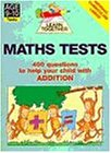 Learn Together Tests 400: Maths