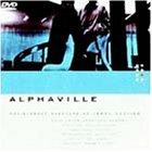 アルファビル [DVD]