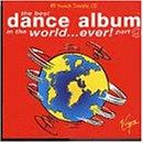 Best Dance Album in the..Pt.9