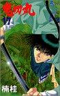 鬼切丸 17 (少年サンデーコミックス)