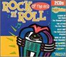 Hot Hits: Rock N Roll of 60's