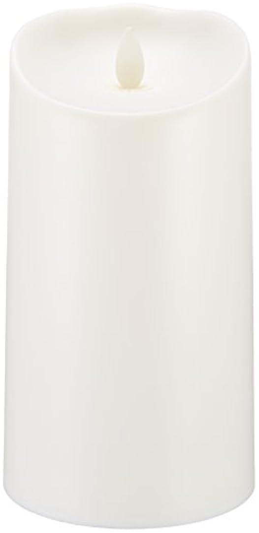 しかしながらトーストメインLUMINARA(ルミナラ)アウトドアピラー3.75×7 「 アイボリー 」 03060000