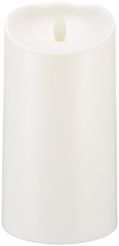 キャンベラ姿を消す豊富にLUMINARA(ルミナラ)アウトドアピラー3.75×7 「 アイボリー 」 03060000