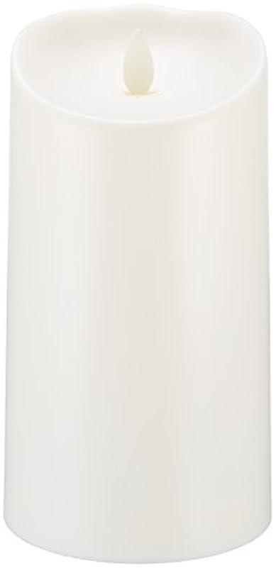 抑圧ミルク学部長LUMINARA(ルミナラ)アウトドアピラー3.75×7 「 アイボリー 」 03060000