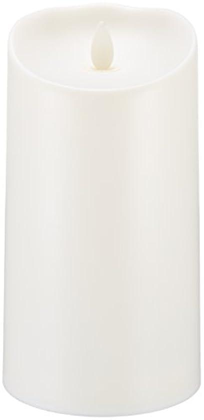 LUMINARA(ルミナラ)アウトドアピラー3.75×7 「 アイボリー 」 03060000