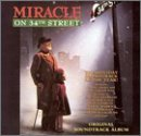 Miracle on 34th Street by Various (2000-03-01)