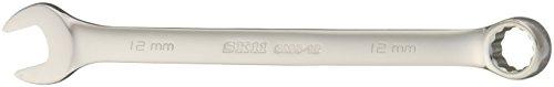 SK11 コンビネーションレンチ 12mm SMS-12