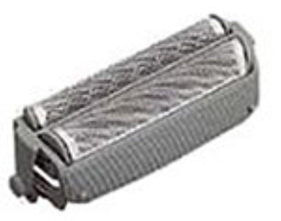 ルビートレイ放送パナソニック 替刃 メンズシェーバー用 ES9857