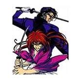 るろうに剣心-明治剣客浪漫譚- 巻之九 [DVD]