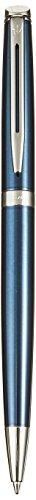 メトロポリタン エッセンシャル [メタリックブルーCT] ボールペン