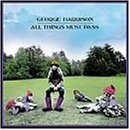 All Things Must Pass (30th Anniversary Edt)