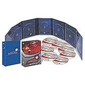 スター・トレック エンタープライズ DVDコンプリート・シーズン 2 コレクターズ・ボックス
