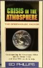 Crisis in the Atmosphere: The Greenhouse Factor