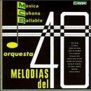 Musica Cubana Bailable