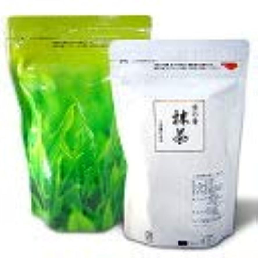 枢機卿個人染料京の華 抹茶パウダー100g(3袋セット)