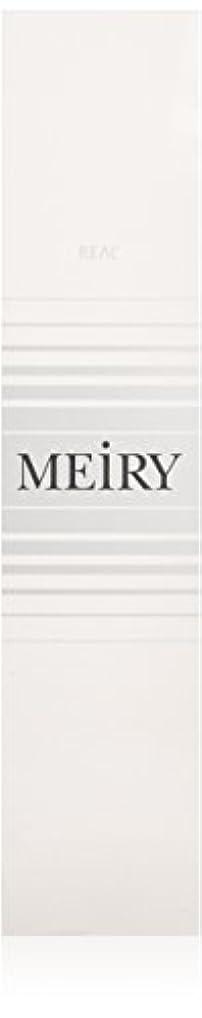 繰り返した生産性王位メイリー(MEiRY) ヘアカラー  1剤 90g 9PG