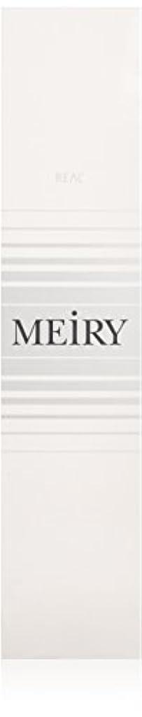 雇用事業内容中庭メイリー(MEiRY) ヘアカラー  1剤 90g 9PG