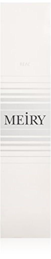 猫背レオナルドダオセアニアメイリー(MEiRY) ヘアカラー  1剤 90g 9PG