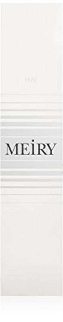 見捨てられた親密な制裁メイリー(MEiRY) ヘアカラー  1剤 90g 9PG