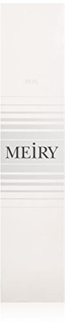 インテリア寝具理想的メイリー(MEiRY) ヘアカラー  1剤 90g 9PG