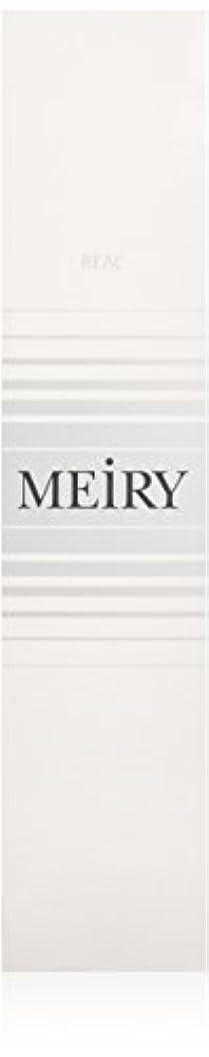 十一破壊的破壊的なメイリー(MEiRY) ヘアカラー  1剤 90g 9PG