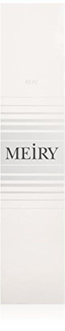 生産性編集者郵便メイリー(MEiRY) ヘアカラー  1剤 90g 9PG