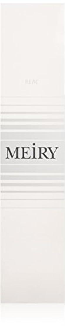流用する安全性入口メイリー(MEiRY) ヘアカラー  1剤 90g 9PG