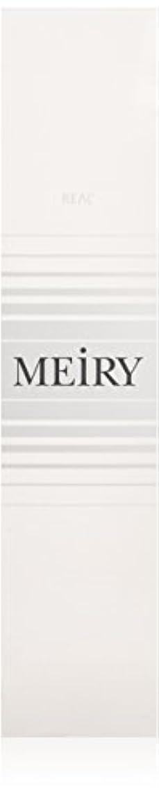 誇張アナウンサープレゼンターメイリー(MEiRY) ヘアカラー  1剤 90g 9PG