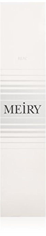 法医学重々しい提案するメイリー(MEiRY) ヘアカラー  1剤 90g 9PG