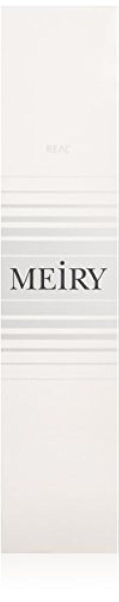 メイリー(MEiRY) ヘアカラー  1剤 90g 9PG