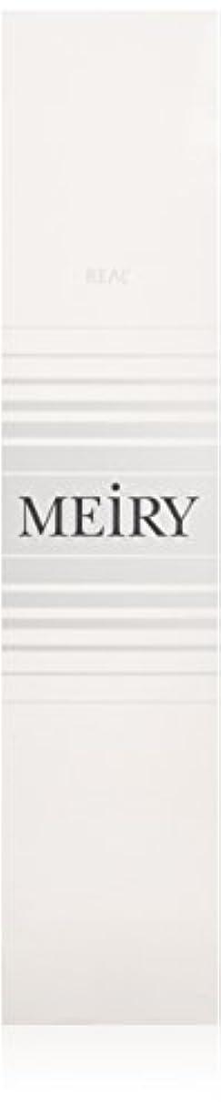 日ビルダー増幅するメイリー(MEiRY) ヘアカラー  1剤 90g 9PG