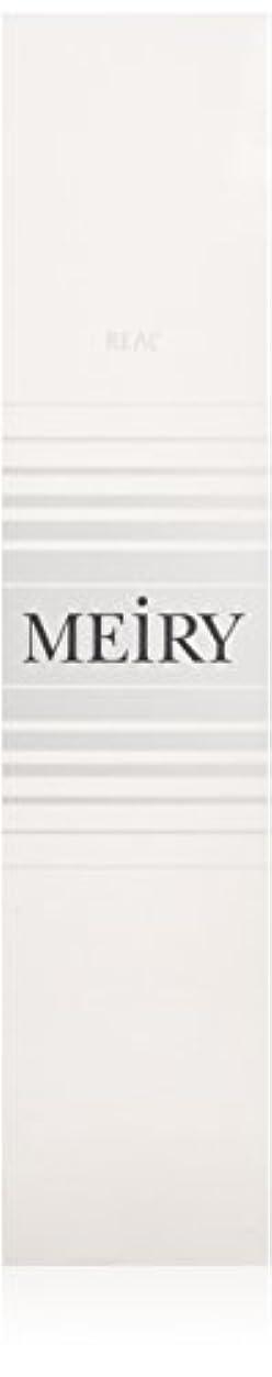 ストレスの多い鉛筆人道的メイリー(MEiRY) ヘアカラー  1剤 90g 9PG