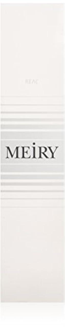 インシデント真実フレキシブルメイリー(MEiRY) ヘアカラー  1剤 90g 9PG