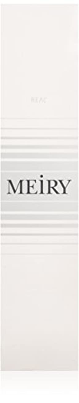 相手永久にマーガレットミッチェルメイリー(MEiRY) ヘアカラー  1剤 90g 9PG