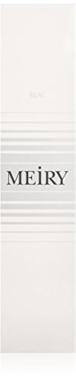 スケート海ライターメイリー(MEiRY) ヘアカラー  1剤 90g 9PG