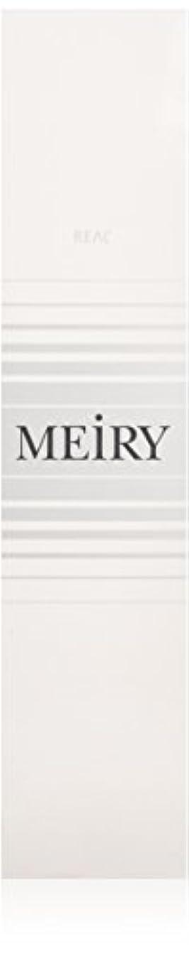 サイドボードセント電気陽性メイリー(MEiRY) ヘアカラー  1剤 90g 9PG