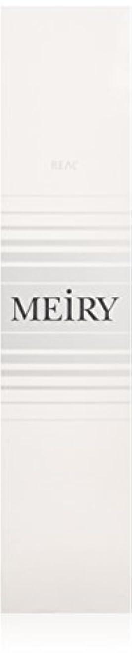 口架空のマイルドメイリー(MEiRY) ヘアカラー  1剤 90g 9PG