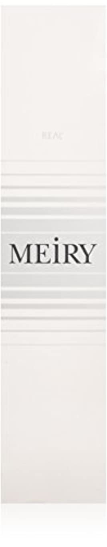 積極的に同性愛者緩むメイリー(MEiRY) ヘアカラー  1剤 90g 9PG