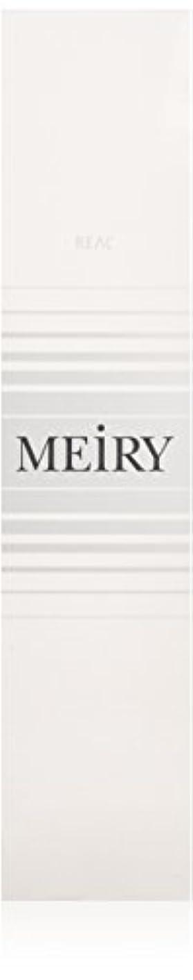 チョコレート廊下レイプメイリー(MEiRY) ヘアカラー  1剤 90g 9PG