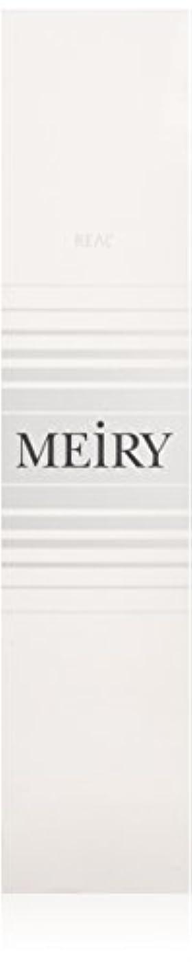 論争リーズ化学者メイリー(MEiRY) ヘアカラー  1剤 90g 9PG