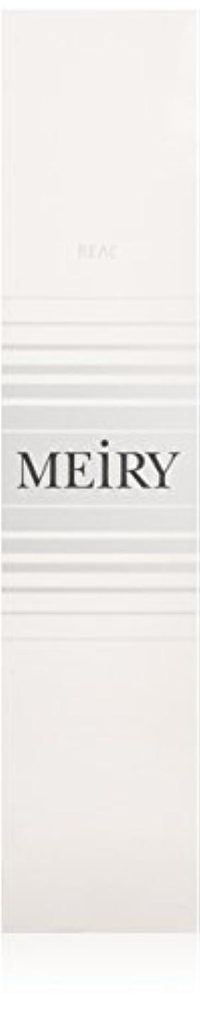入り口書き込み数値メイリー(MEiRY) ヘアカラー  1剤 90g 9PG