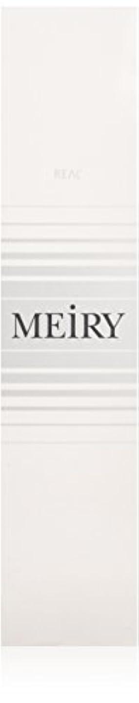 ボタン樫の木ブリードメイリー(MEiRY) ヘアカラー  1剤 90g 9PG