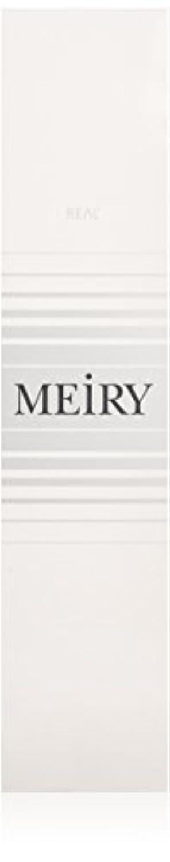 長方形路面電車仲間、同僚メイリー(MEiRY) ヘアカラー  1剤 90g 9PG