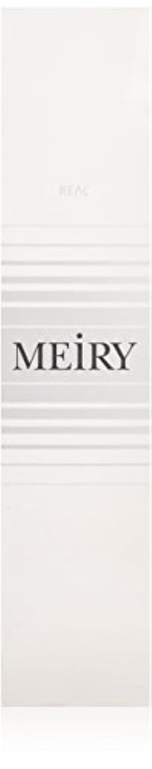 伸ばす歯痛ビジネスメイリー(MEiRY) ヘアカラー  1剤 90g 9PG