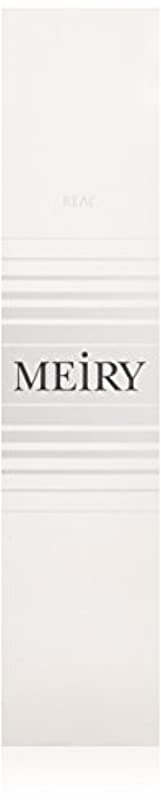 ペリスコープミネラル隙間メイリー(MEiRY) ヘアカラー  1剤 90g 9PG