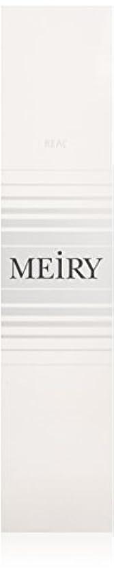 先史時代のオーガニック本能メイリー(MEiRY) ヘアカラー  1剤 90g 9PG