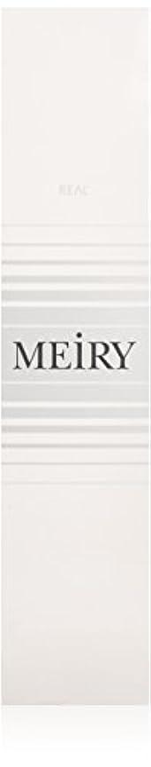 カストディアン腐敗保存メイリー(MEiRY) ヘアカラー  1剤 90g 9PG