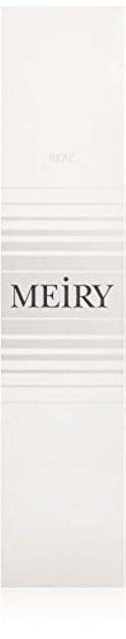 とげコロニアル巡礼者メイリー(MEiRY) ヘアカラー  1剤 90g 9PG