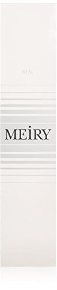 誘惑する自動化飛び込むメイリー(MEiRY) ヘアカラー  1剤 90g 9PG