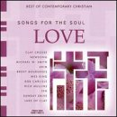 Songs for the Soul: Love